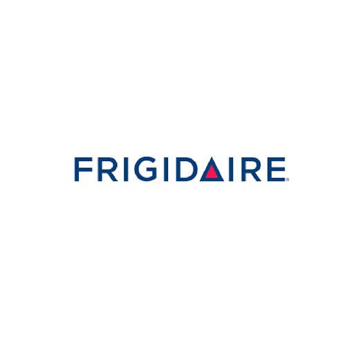 Genuine 240338202 Frigidaire Refrigerator Gallon Door Bin