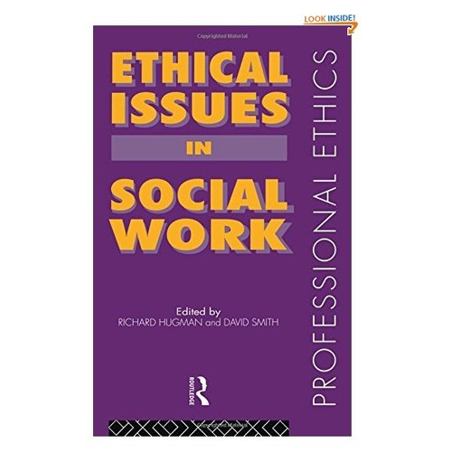 ethical issues in social networking sites Current ethical issues with social media people are increasingly sharing their lives online through social networking sites with little concern for.