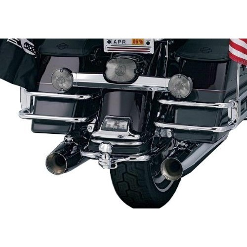 Vehicles :: Motorcycle & ATV :: Accessories :: Trailer Hitches - page 6