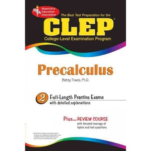 precalculus practice test Online homework and grading tools for instructors and students that reinforce student learning through practice and instant feedback pre calculus 30 practice test.