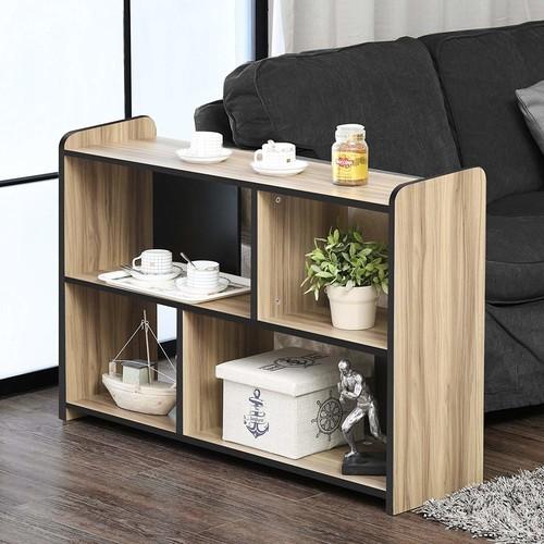 Brilliant Home Kitchen Jh Online Retail Store Inzonedesignstudio Interior Chair Design Inzonedesignstudiocom