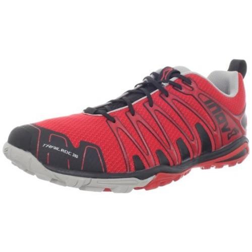 Inov-8 Trailroc 245 Trail Running Shoe