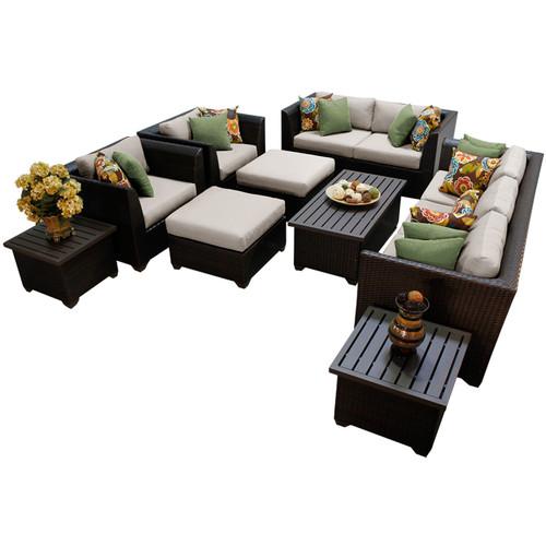 Strange Patio Garden Jh Online Retail Store Machost Co Dining Chair Design Ideas Machostcouk
