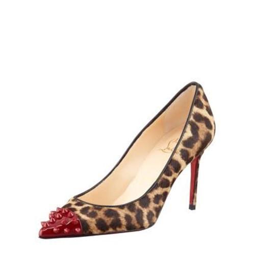 Super Cool Shoe Dictionary ???? #tipit