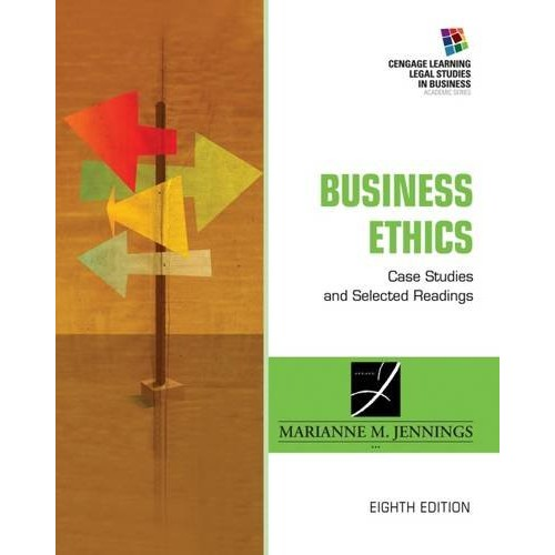 the journal of business case studies Case study: should a hotel giant eliminate some brands and refocus the editor of harvard business review picks highlights from each new issue of the magazine.