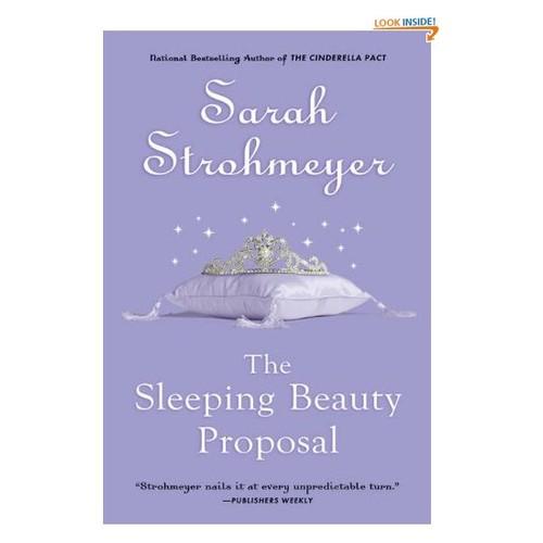 Sleeping Beauty Dress Online Shopping In Pakistan