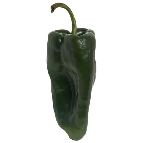 gardening gifts singles dating