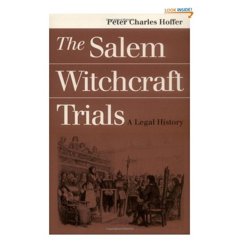 the status of sorcery and witchcraft in the modern period in england Witchcraft in 16th & 17th century england even in the early modern period would have been taken as proof that witchcraft really did exist in england.