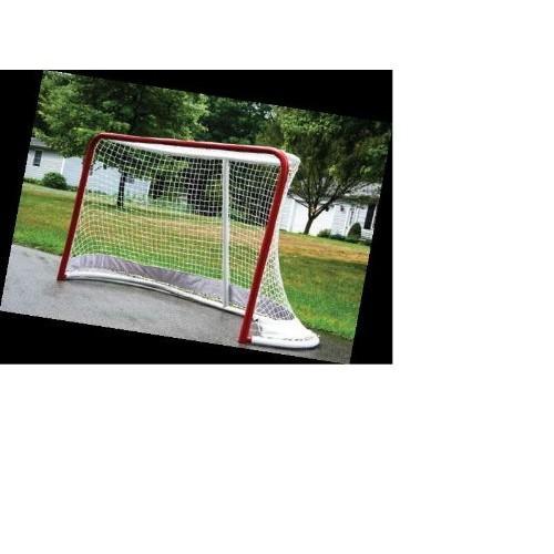 Canadian Pro Hockey Goal