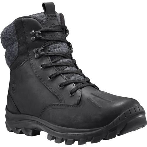 Footwear & Bags J&H Online Retail Store  J&H Online Retail Store