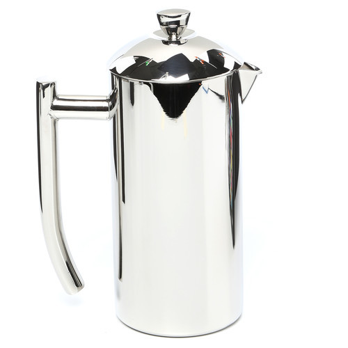 "Atomic Type Coffee Machine R , TM NEW /""La Sorrentina/"""