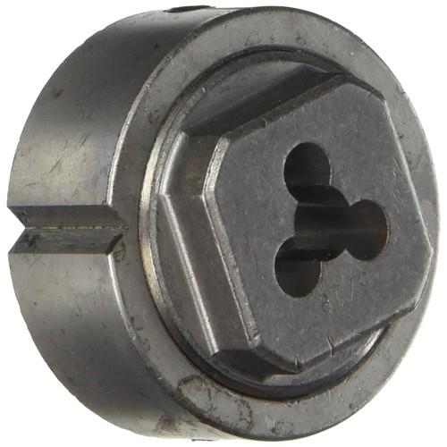 6.3X75 HA-6.3-75