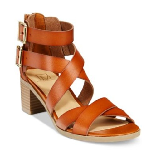 5e5e3e057 TrendBrew | Charlotte Russe | Ankle Strap Metallic Heel Dress Sandals