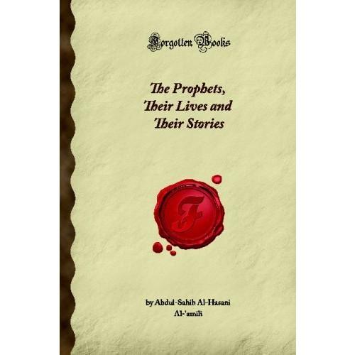 Books :: Religion & Spirituality :: Islam :: Shi'ism :: The