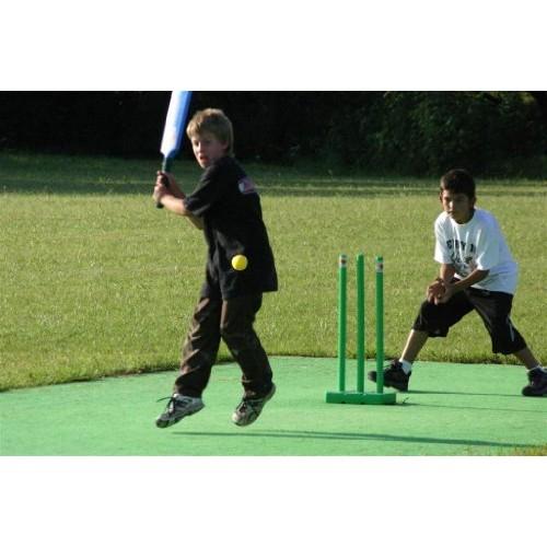 Hot Shot Cricket Set