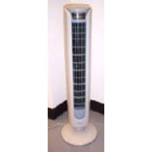 30 inch Tower Fan - 84001 Tower Fan