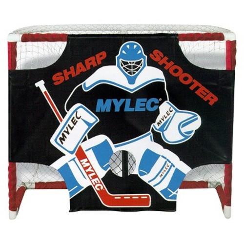 Mylec Hockey Ultra Pro Goal