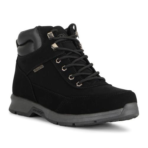 Razor Boy/'s Razor Blue//Black Light Up Athletic Shoe G44 New