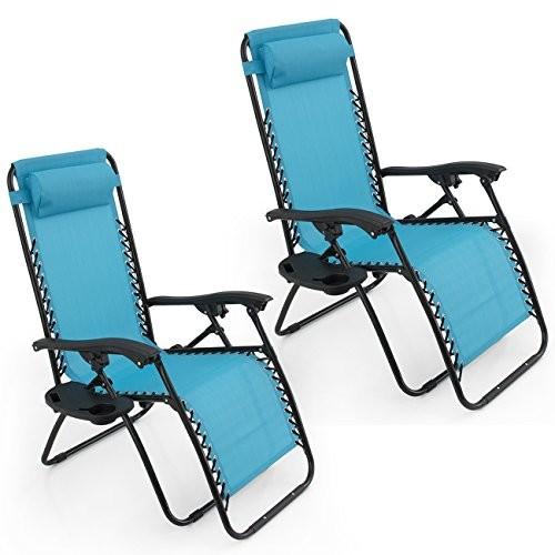 best zero gravity chair online shopping in pakistan
