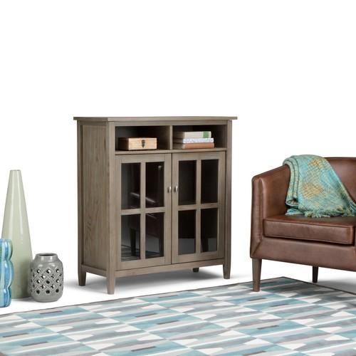 Enjoyable Home Kitchen Jh Online Retail Store Inzonedesignstudio Interior Chair Design Inzonedesignstudiocom