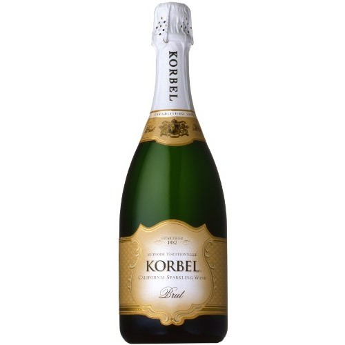 korbel online dating The best korbel pairings for your next oscars viewing party end article section end article footer end article header don't wait  our online dating site.